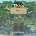 Tree of Saviorログインオンライン