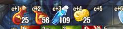 hp-potion