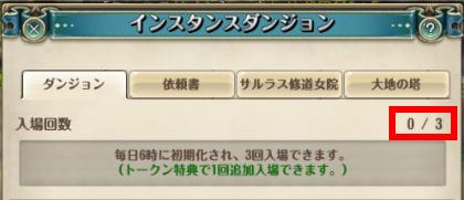token-id
