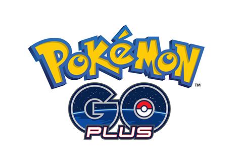 pokemon-go-plusスリープモード